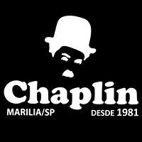Chaplin Marília – Gastronomia e Entretenimento
