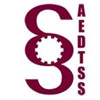 Asociación Española de Derecho del Trabajo y de la Seguridad Social