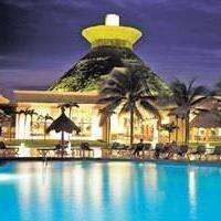 Grand Bahia Principe Tulum Riviera Mexico
