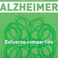 Congreso Nacional de Alzheimer