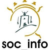 Concejalía de Transparencia y Gobierno Abierto · Ayuntamiento de Lorca