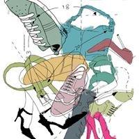 Diseño y Patronaje de Calzado