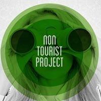 Non Tourist Project
