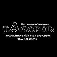 Coworking Tagoror