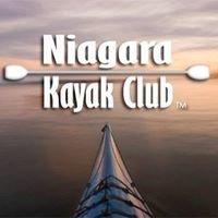 KayakClub