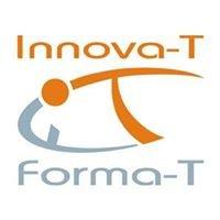 INNOVA-T: Gabinete Psicopedagógico y Formación