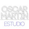 Estudio Oscar Martín