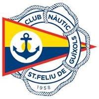 Club Nàutic Sant Feliu