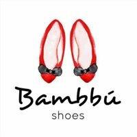 Bambbu