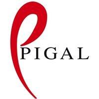 Pigal
