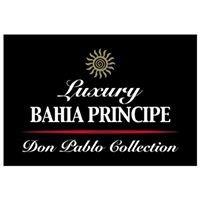 Luxury Bahia Principe Sian Ka'an Don Pablo Collection