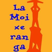 Llibreria La Moixeranga Paiporta