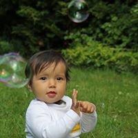 Zwergensprache  Babyzeichen Schweiz