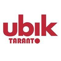 Libreria Ubik Taranto