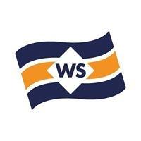 Williams Shipping
