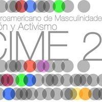 CIME 2011