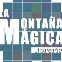 La Montaña Mágica Librería