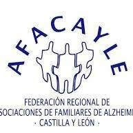 AFACAYLE-Alzheimer Castilla y León