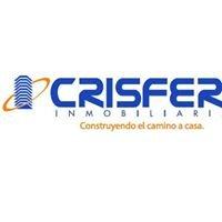 Crisfer Inmobiliaria