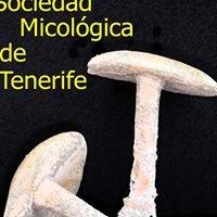 Sociedad Micologica de Tenerife