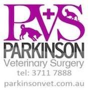 Parkinson Vet