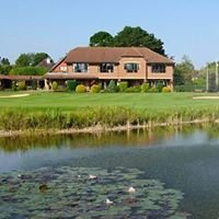 Rowlands Castle Golf Club