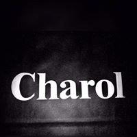 Charol Moda