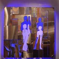 Labüsch Bar & Galerie