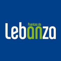 Agua Mineral Natural Fuentes de Lebanza