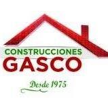 Construcciones y rehabilitaciones Gasco, S.L.U