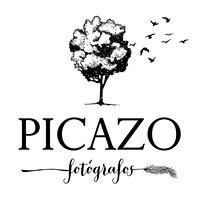 Picazo Fotógrafos