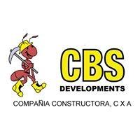 CBS Developments
