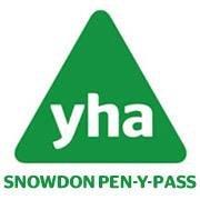 YHA Snowdon Pen-y-Pass