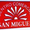 Centro Comercial San Miguel I