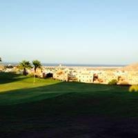 Villas Mirador De Lobos Golf Club Fuerteventura