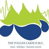 The Italian Lakes DMC