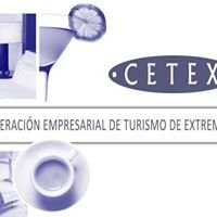 CETEX Empresas de Turismo y Hostelería de Extremadura