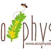 G.S Ecophysis Ltd