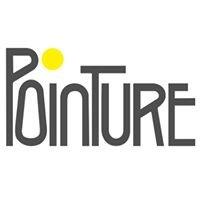 Pointure