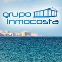 Grupo Inmocosta
