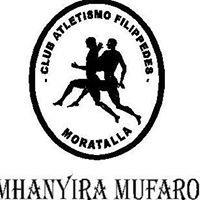 Club Deportivo Filippedes Moratalla