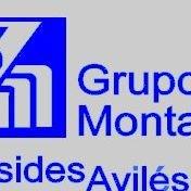 Grupo de Montaña Ensidesa de Aviles