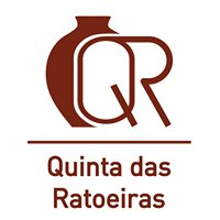 Quinta das Ratoeiras