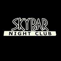 Skybar Dubrovnik Nightclub