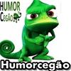 Humorcegão