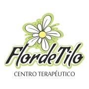 Centro Flor de Tilo