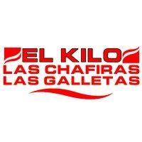 El Kilo Las Chafiras/Las Galletas
