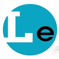 Academia de Oposiciones Leoncio