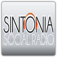 Sintonia Social Radio