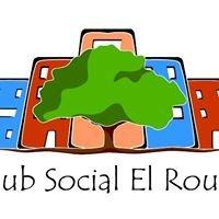 """Club Social """"El Roure"""""""